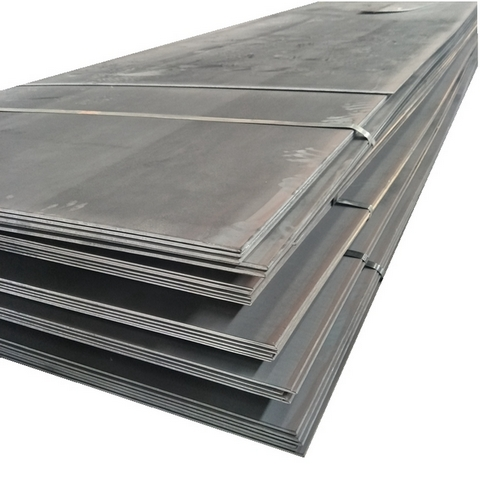 切割加工q345r钢板,q345r钢板零割下料加工企业