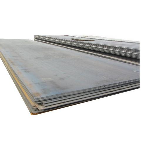 q345r钢板批发,q345r钢板出售