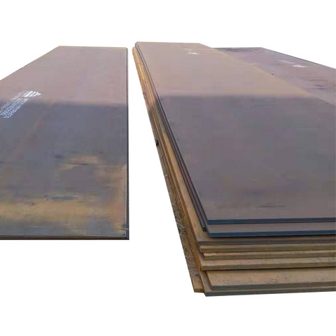 35CRMO钢板现货销售,优质35CRMO钢板价格