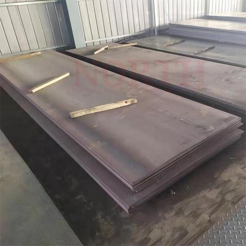12CrMo钢板激光切割,12CrMo钢板切割钢板厂家